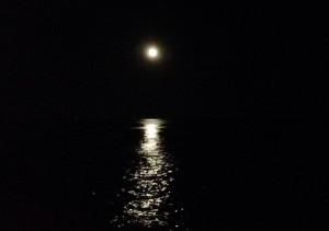 Lluna