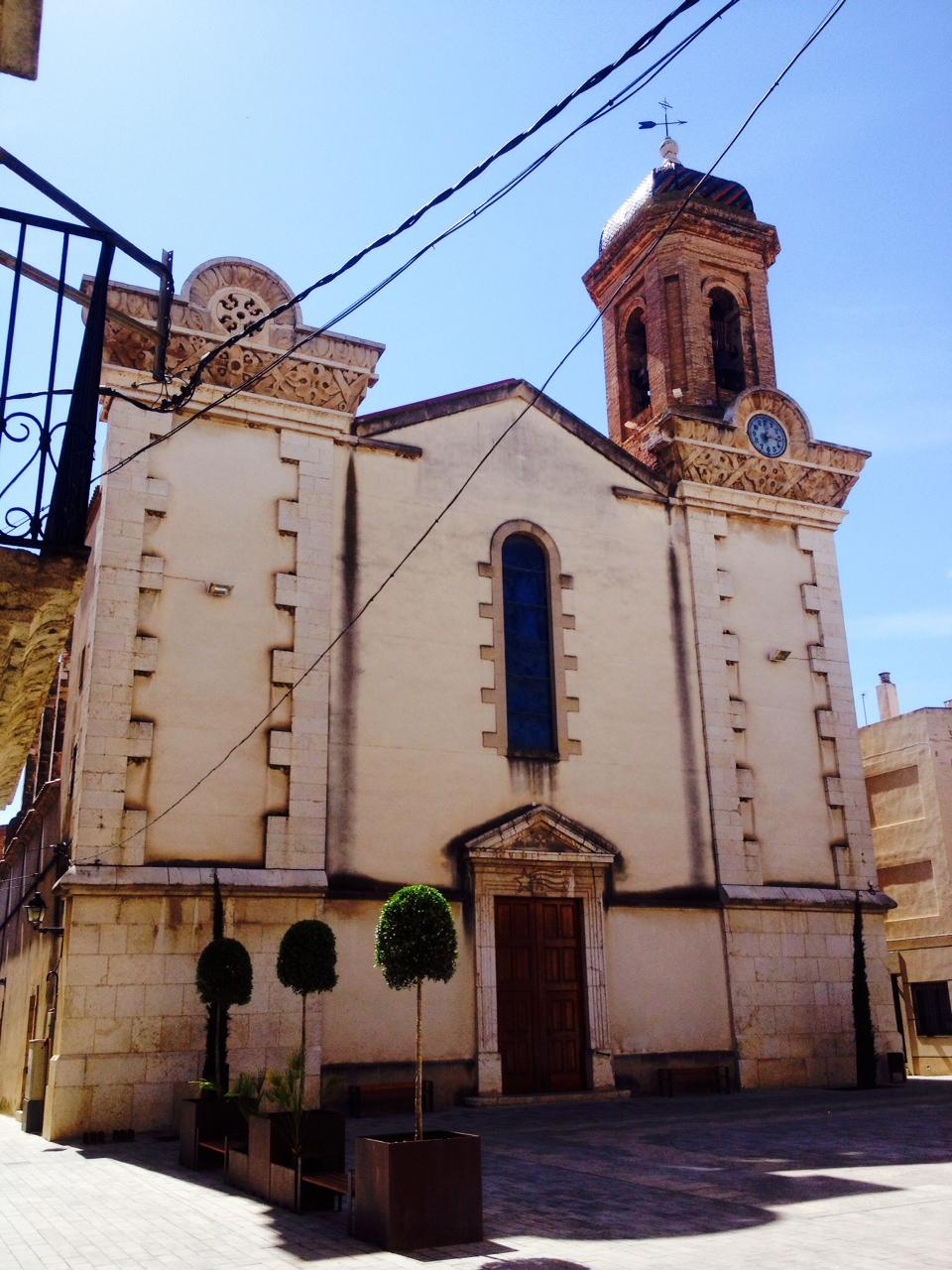 esglésiampostafoto(5)