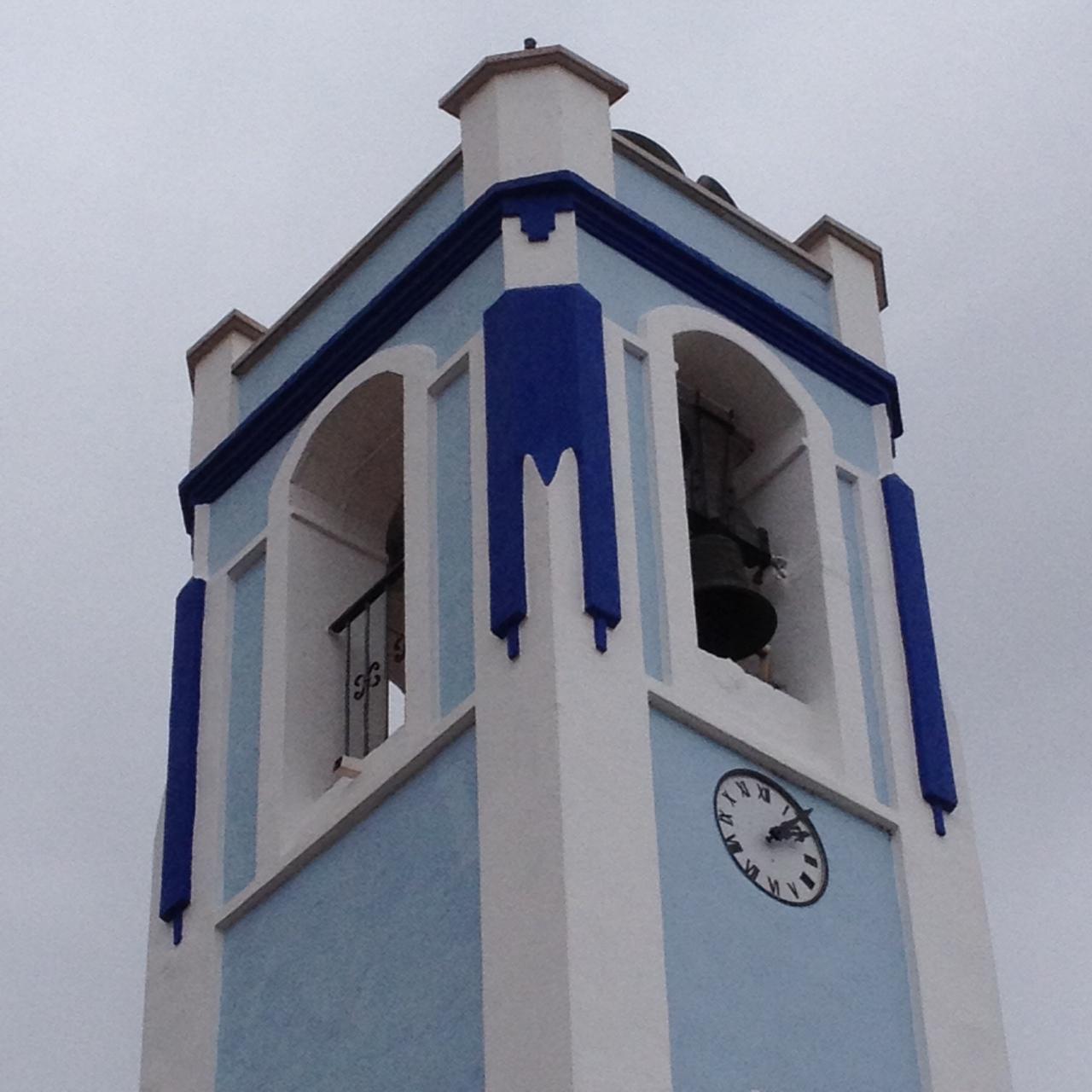 fotpaduao(8)