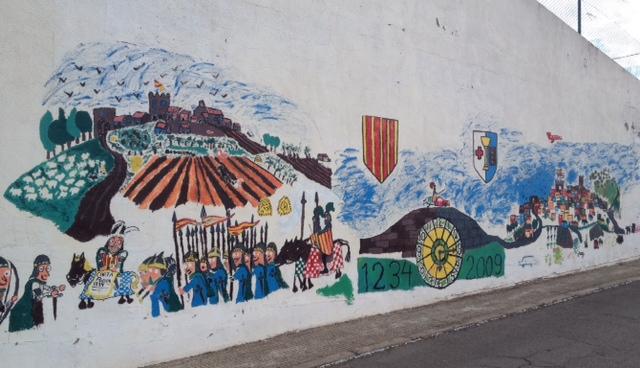 muralmuralfoto(11)