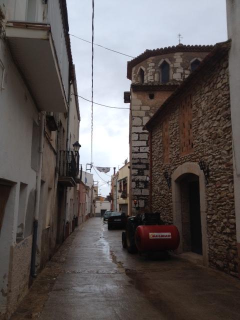 foto(dsanrtbertomeu4) (2)