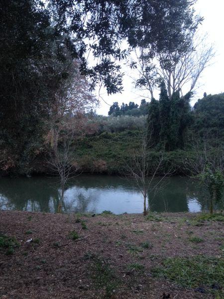 450px-Vista_de_Sòl_de_Riu_1