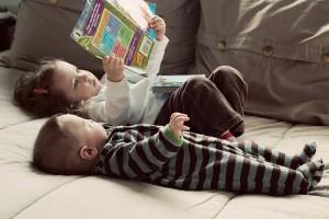 nens-llegint1