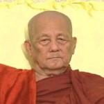 El misteri del robatori del cos del monjo (i 3)