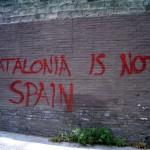 La reiterada frustració dels catalans