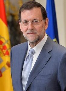 250px-Presidente_Mariano_Rajoy_Brey_2012_-_La_Moncloa