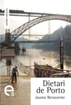Dietari de Porto: un comentari