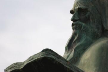 Ramon Llull i les eleccions: un petit comentari
