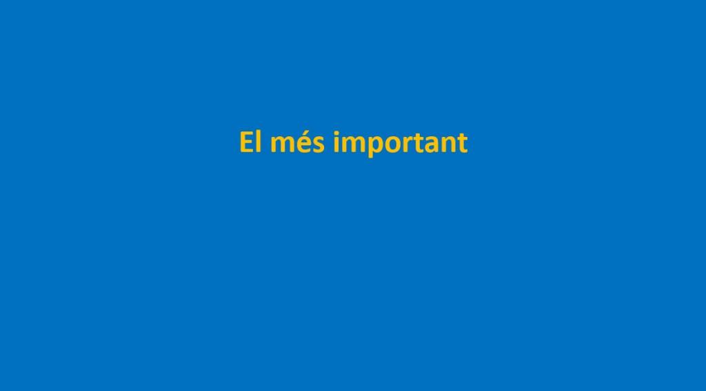 Sant Jordi 2015 -4
