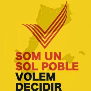 Independència: a totes, #SíoSí