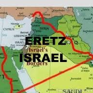 Gran Israel