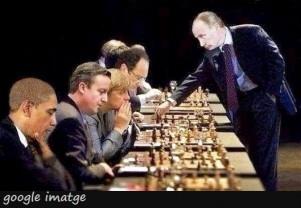 putin-chess-vs-eu-usa-529x336