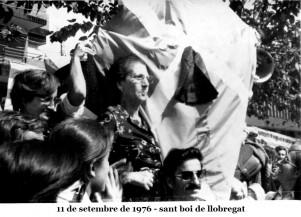 9 de setembre del 1976 (2)