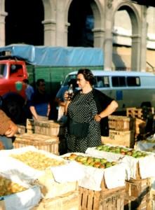 mercat del born (3 de 9) (2)