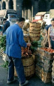 mercat del born (4 de 9) (2)