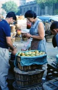 mercat del born (4 de 9) (4)