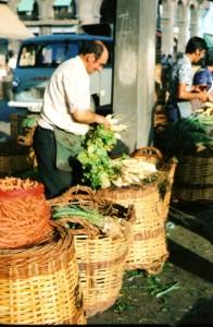 mercat del born (5 de 9) (3)