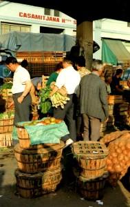 mercat del born (5 de 9) (4)