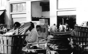 mercat del born (6 de 9) (4)
