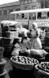 mercat del born (7 de 9) (2)