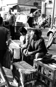 mercat del born (8 de 9) (3)