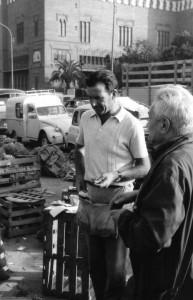 mercat del born (8 de 9) (4)