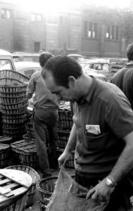 mercat del born (9 de 9) (3)