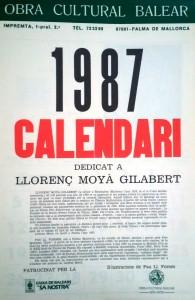 CALENDARI1978