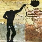 Punt i final del bloc 'Des de Llíria cap a Itaca': post d'acomiadament