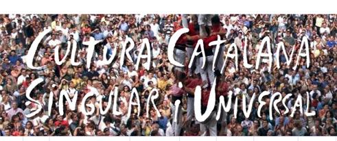 Catalunya, convidada a la Fira deFrnakfurt