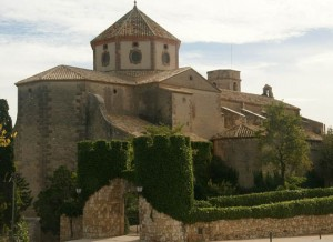 Castell Altafulla
