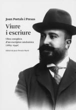 joan_portals_i_presas_0