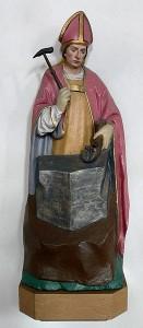 262px-Ebersbach_Pfarrkirche_Figur_Eligius