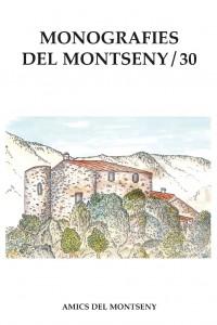 portada_monografies.1