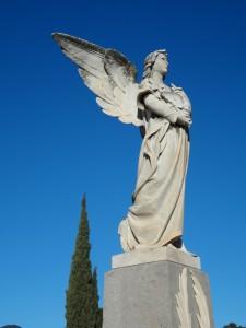 cementiri angel9