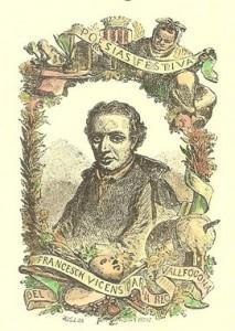 rector vallfogona