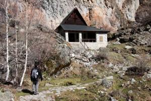 estany_sant_maurici_ermita