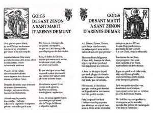 Zenon-Martí 22xii-goigs