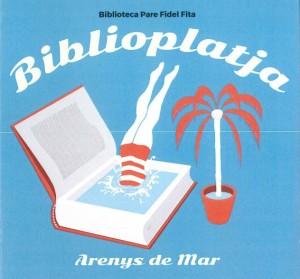 biblioplatja2016