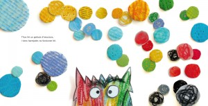 el-monstre-de-colors-detall1