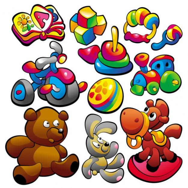 http://blocs.mesvilaweb.cat/wp-content/uploads/sites/1913/2014/12/dibuixos-joguines-de-menjar-per-a-nadons-03-vectorials_15-14532.jpg