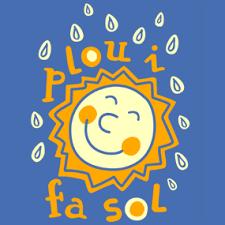 PLOUISOL