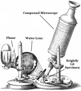 robert-hooke-compound-microscope