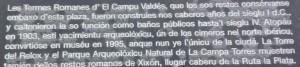 asturianu_5