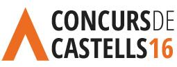 logoConcurs 2016