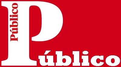 logo-share1_dt