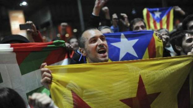 size_810_16_9_manifestantes-catalunha