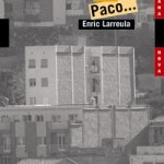 Em dic Paco...