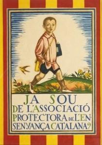 Associació Protectora de l'Ensenyança Catalana
