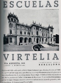 Virtèlia